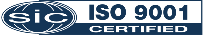 sic_certified-01